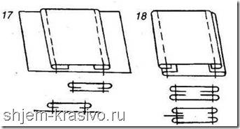 img235