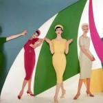 Пять стильных вещей на все времена - платье,юбка, брюки, жакет. блуза