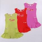 трикотажная одежда для детей