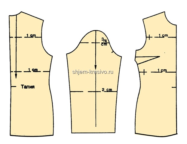 Схемы вязания кофточки с узором ананасы