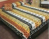постельное белье с содержанием вискозных волокон