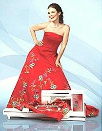 Как выбрать швейную машину7