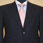 Интересные факты про одежду, ткани и моду