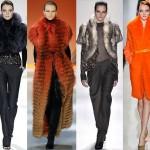 Тенденции моды весна-лето 2017. Шейте сами!(Фото/Видео)