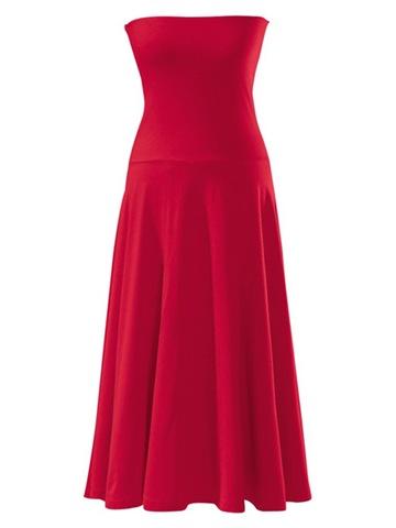 Можно ли сшить выпускное платье на заказ.