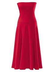Вечрнее платье