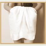 Как выбрать юбку по типу фигуры