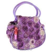 Как сшить детскую сумочку… | Красиво шить не запретишь!