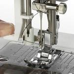 Какая швейная машина лучше