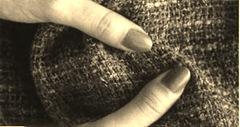 5 правил Не успеха в шитье