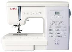 """Обзор опроса """"Какая швейная машина лучше"""""""