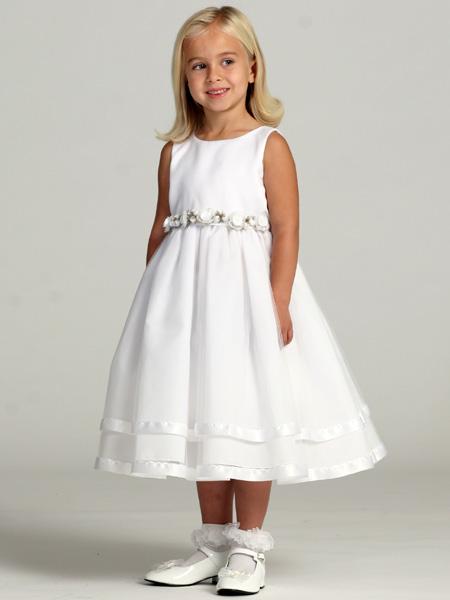 Детские платье для тильда зайца - 2d3