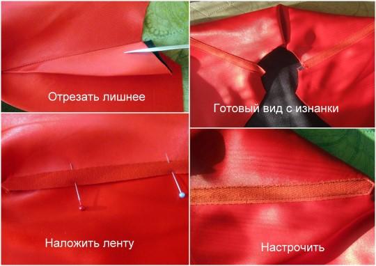 сумка живанши картинки