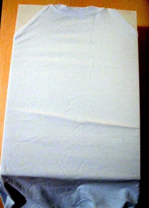 Роспись по ткани = переделка+творчество!