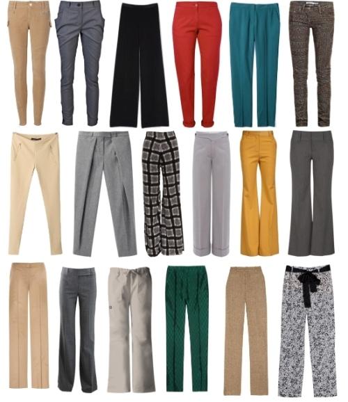 Бонприкс - Интернет-магазин одежды с бесплатной