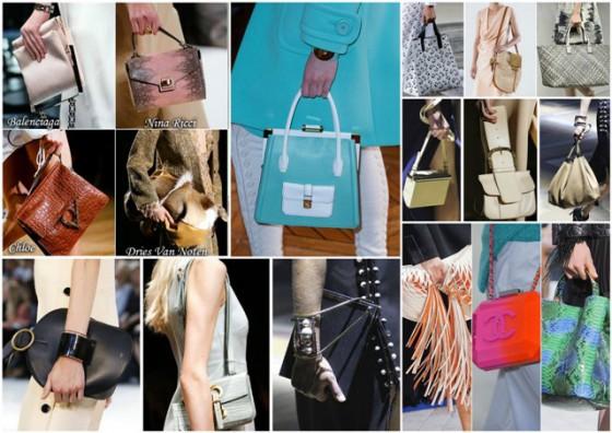 Выкройки модных платьев 2015