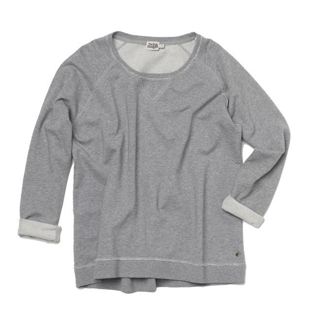 Купить женские медицинские куртки в интернет магазине