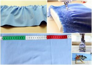 15 полезных и популярных материалов о шитье