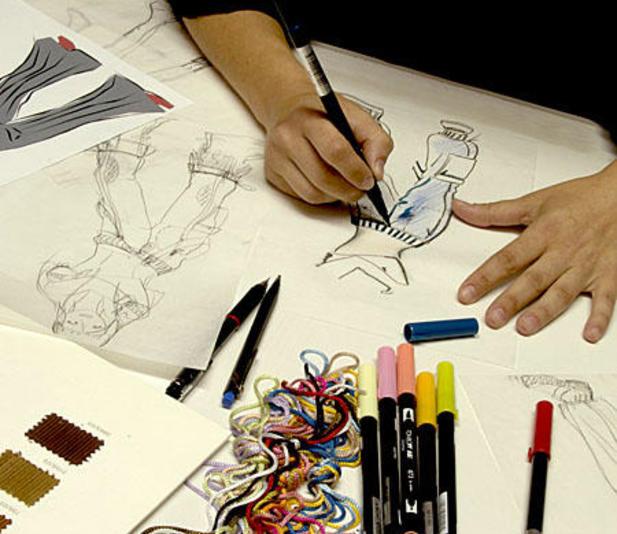 Что такое дизайн как профессия