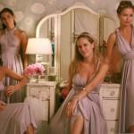 7 причин полюбить платья