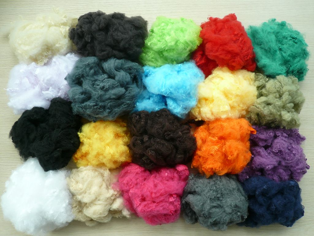 Color-Polyester-Fiber-HM007-
