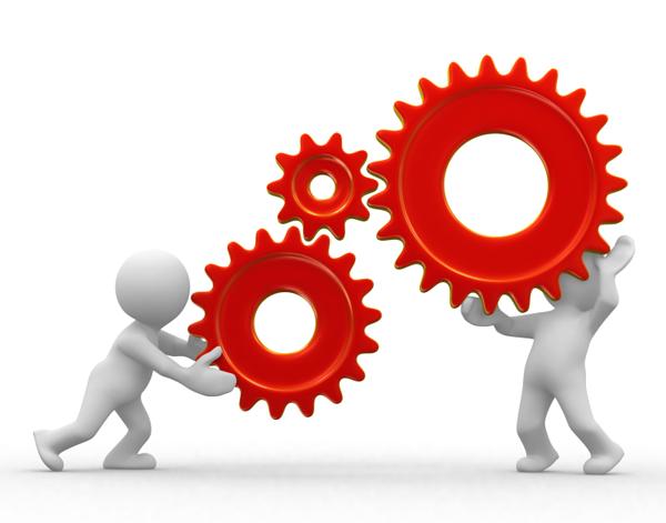 План + мотивация + теория + практика + поддержка = 100% результат!