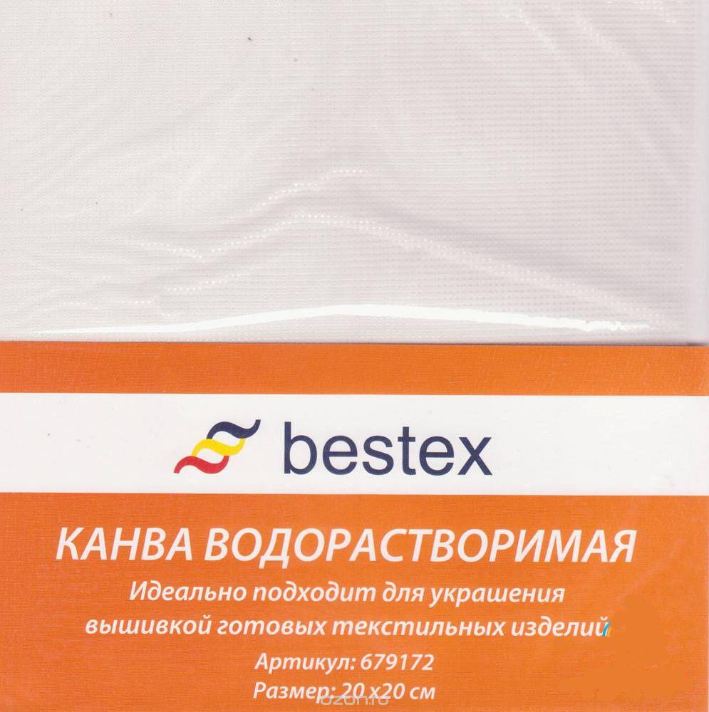 Рекомендации по качественному пошиву вещей из искусственной кожи