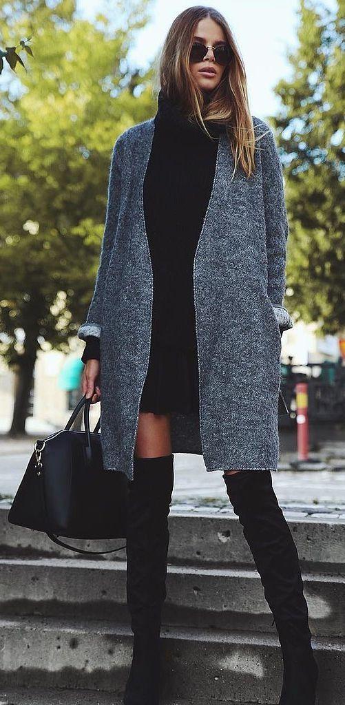 Модные весенние пальто 2018 г. Тенденции. Особенности. Фото